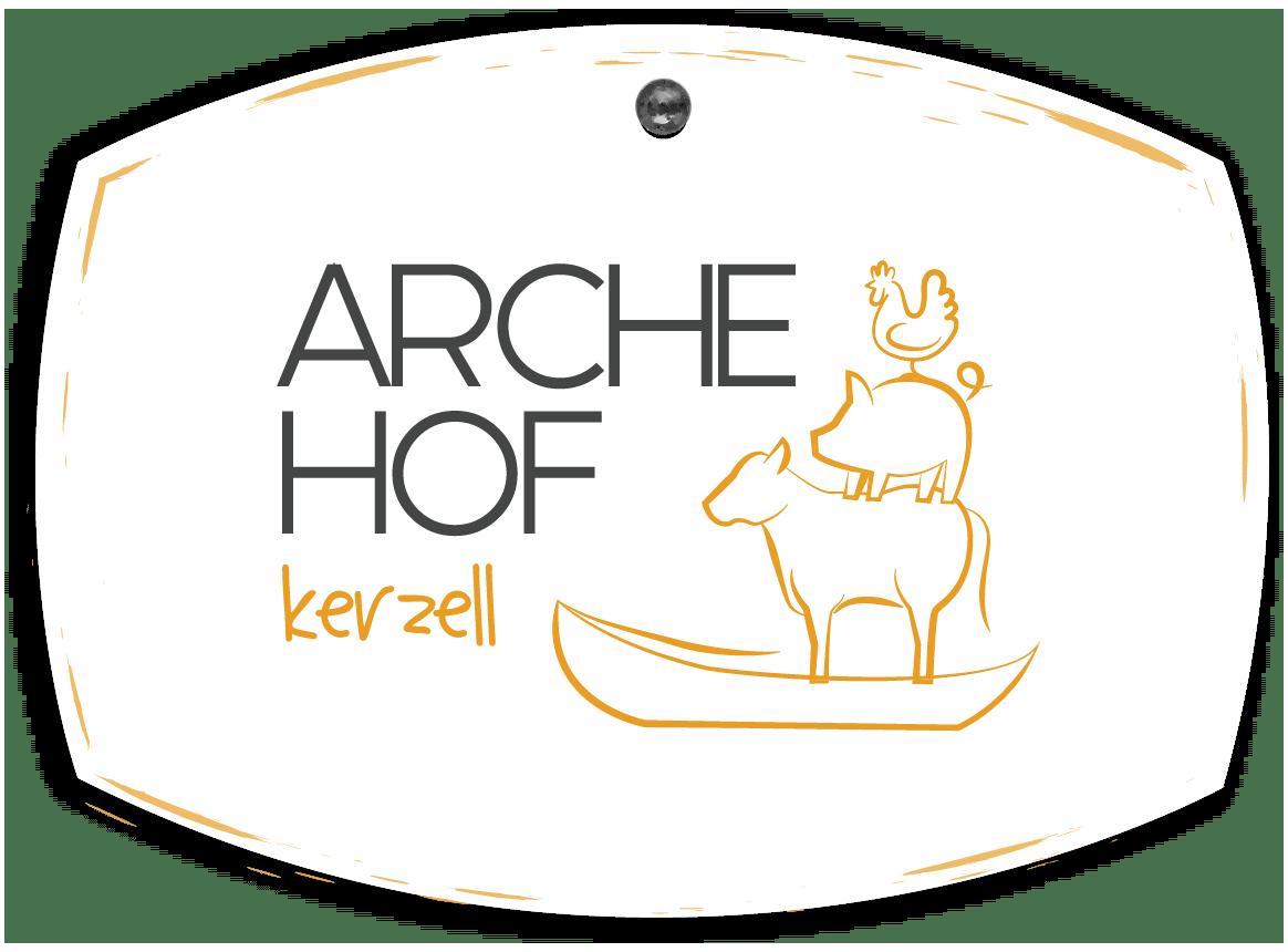 Arche-Hof Kerzell